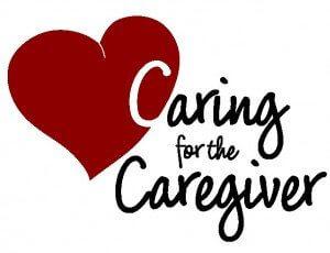 The Necessity Of Respite For Caregivers >> Respite Care Lexington Ma Minute Women Home Care Services