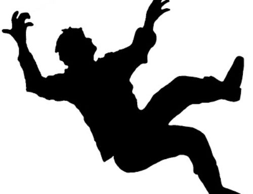 10 Biggest Myths Related to Senior Falling
