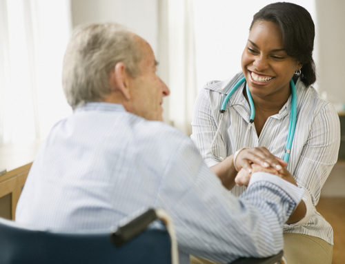 16 Boston Hospital Discharge Questions Every Caregiver Should Ask