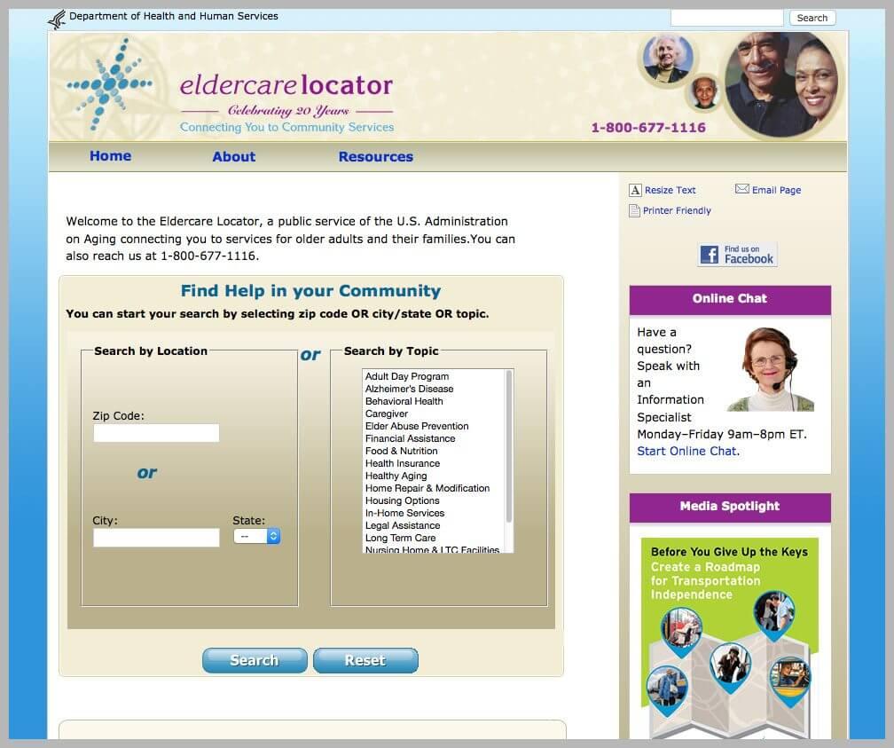 Eldercare2