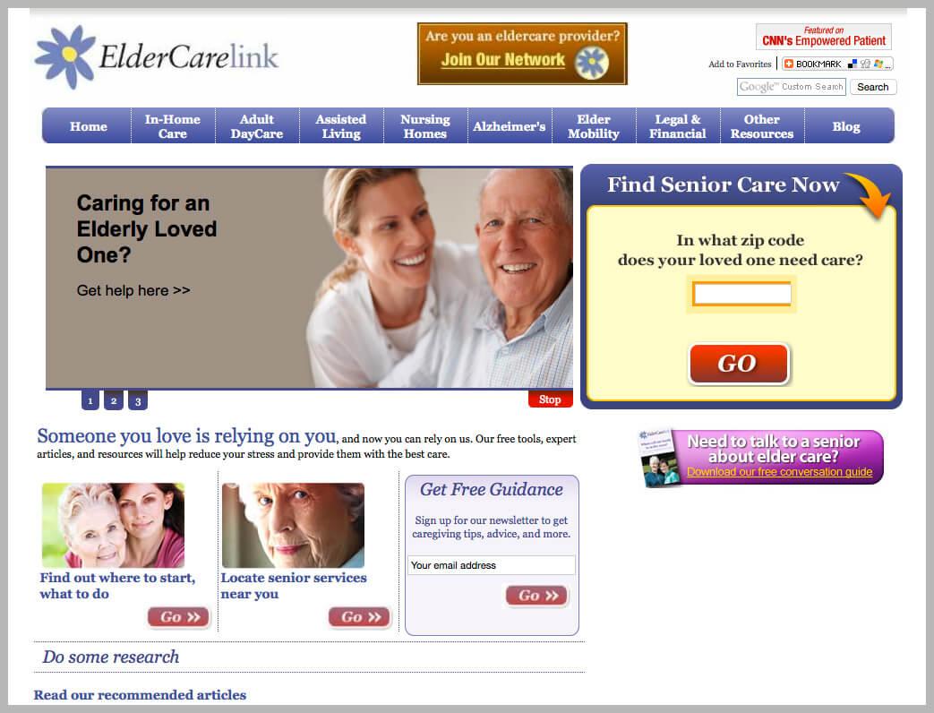 Eldercare1
