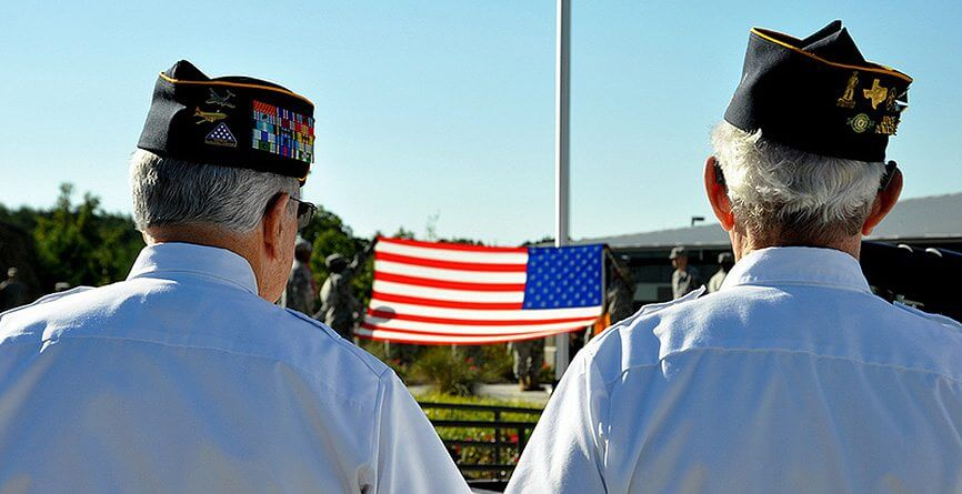 Veterans Aid and Attendance: The Ultimate Guide