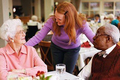 assistedlivingfacility