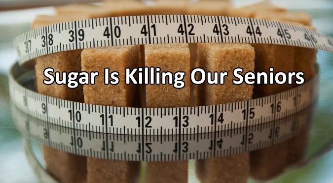 Killing Our Seniors