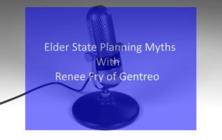 Elder Planning