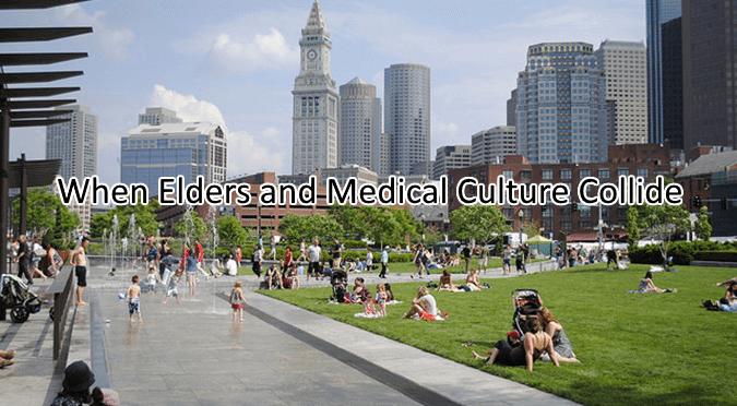 medical culture
