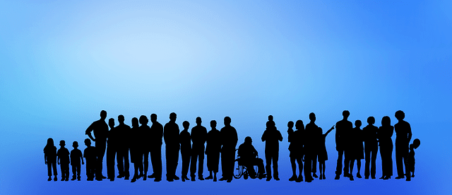 Will Retirees Fill The Caregiver Workforce Gap