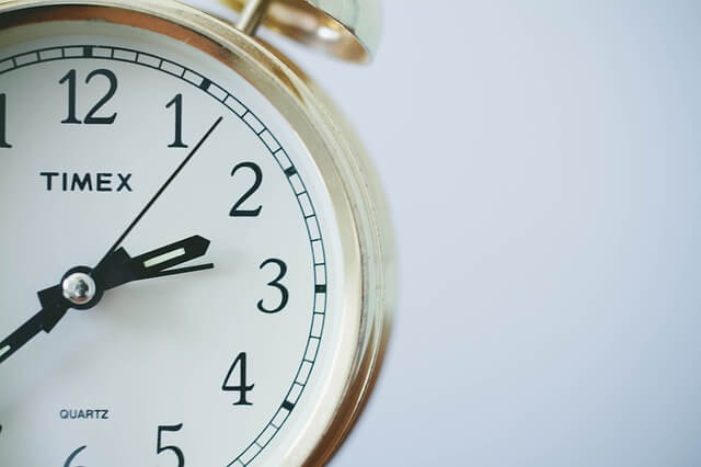 Understanding Short Hour Cases