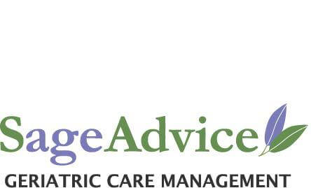 Interview with Kathy Kemp, Geriatric Care Manager