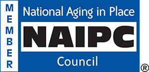 National Aging in Place Council Member