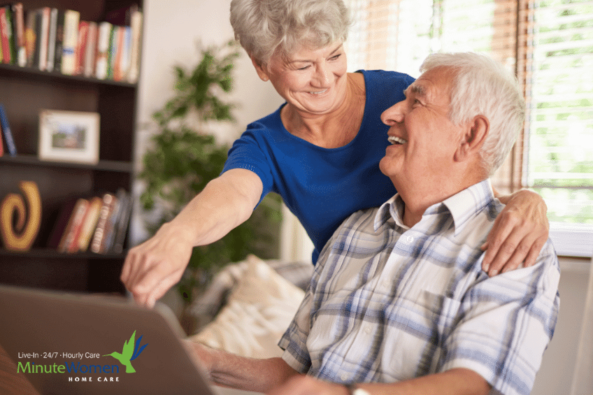 7 Facts You Need to Know About Long-Term Care Insurance - Senior Care in Lexington, MA - private home care, elder care