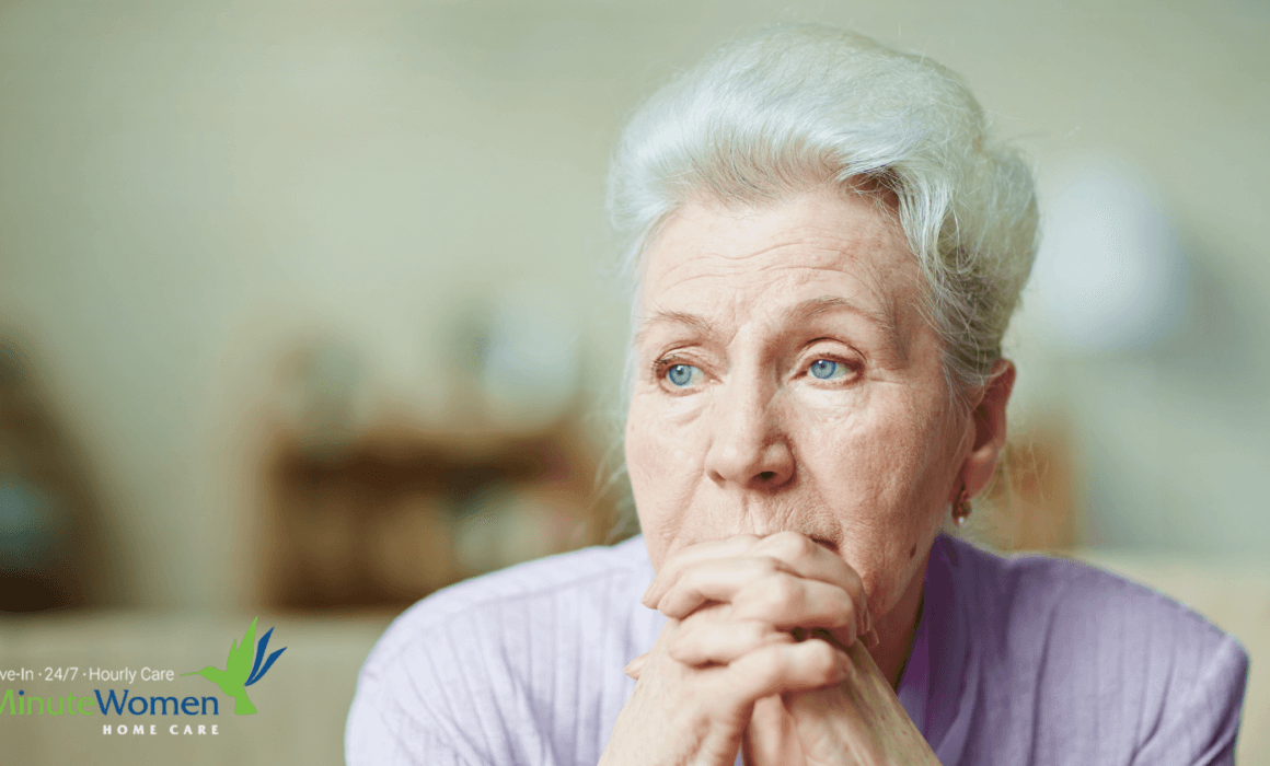 Elder Fraud_ Signs, Prevention, and Communication