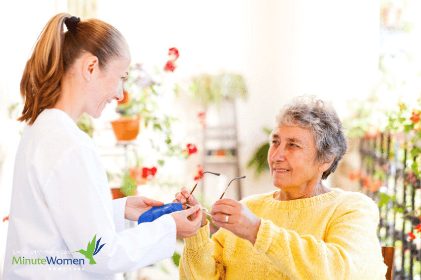 Minute Women Home Care - home health aide Lexington, home health aide Concord, home health aide Cambridge, home health aide Somerville, home health aide Boston, home health aide Newton, home health aide Belmont.